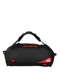 MILLET   60l Vertigo Duffle Bag