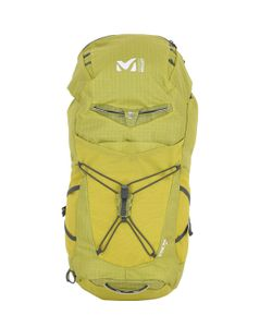 MILLET | 30l Venom Mountain Sports Backpack