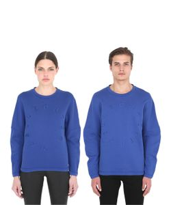 Mini | Etudes X Cotton Sweatshirt