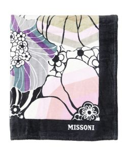 Missoni | Sally Cotton Terrycloth Beach Towel