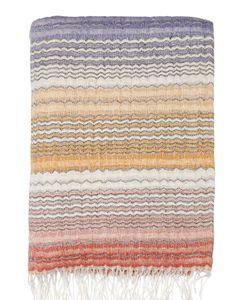 Missoni | Solange Cotton Blend Throw