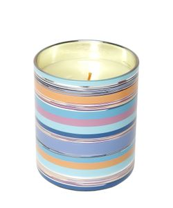 Missoni | Laguna Scented Candle