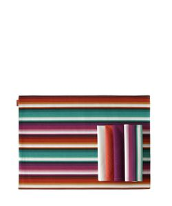 MISSONI BY RICHARD GINORI 1735 | Zig Zag Collection Set Of 2 Placemats