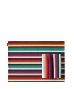MISSONI BY RICHARD GINORI 1735 | Zig Zag Collection Set Of 2 Placemats
