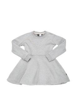 Molo | Cotton Sweatshirt Dress