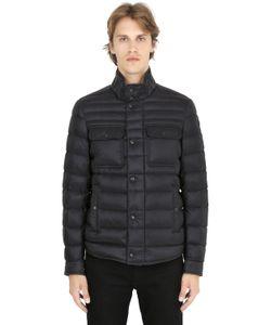 Moncler | Forbin Nylon Down Jacket
