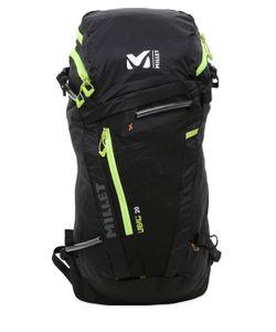 MILLET | Рюкзак Ubic 20l Mountain