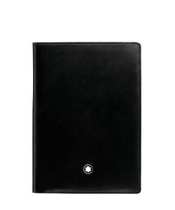 Mont Blanc | Meisterstuck 11cc Leather Wallet