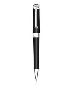 MONTEGRAPPA | Parola Twist Action Ballpoint Pen