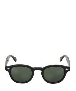 MOSCOT | Lemtosh Sunglasses