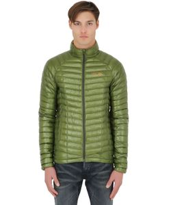 MOUNTAIN HARDWARE | Ghost Whisperer Down Jacket