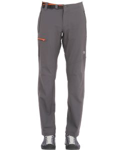 MOUNTAIN HARDWARE | Chockstone Midweight Active Pants