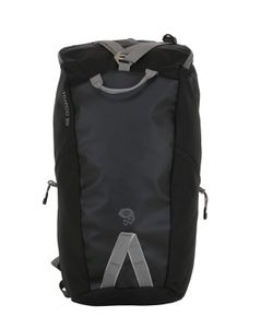 MOUNTAIN HARDWARE | 20l Hueco Nylon Backpack