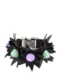 MOUTTON COLLET | Super Nova Bracelet