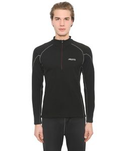 MUSTO | Thermo Nylon Sailing Base Layer Top