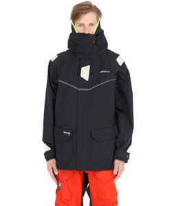 MUSTO | Mpx Offshore Gore-Tex Race Jacket