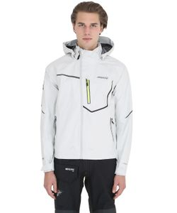 MUSTO | Lpx Dymanic Racing Stretch Jacket