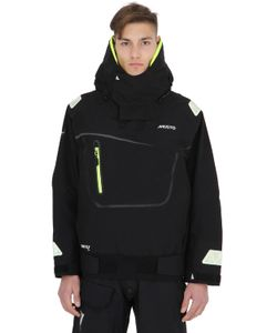 MUSTO | Mpx Gore-Tex Offshore Race Smock Jacket