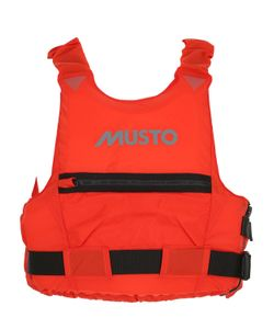 MUSTO | Championship Buoyancy Aid Lifejacket
