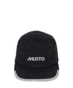 MUSTO   Gore-Tex Pro Mpx Hat