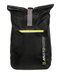 MUSTO | 25l Evolution Waterproof Backpack