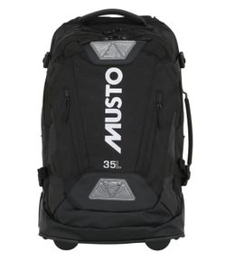 MUSTO | 35l Evo Whd Backpack Cabin Luggage