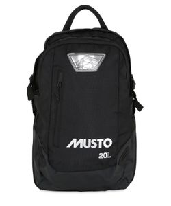 MUSTO | 20l Evolution Backpack