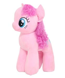 MY LITTLE PONY | Ie Pie Plush Toy