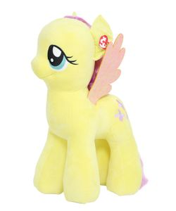 MY LITTLE PONY | Fluttershy Plush Toy