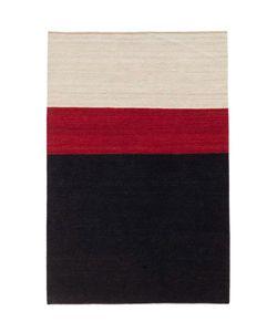 NANIMARQUINA | Mélange Color 2 Wool Rug