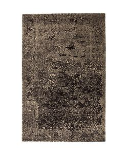 NANIMARQUINA | Ghost Wool Rug