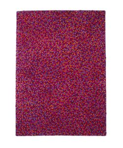 NANIMARQUINA | Topissimo Wool Rug