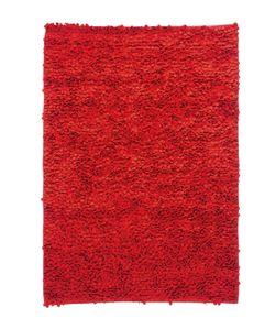 NANIMARQUINA | Roses Wool Rug