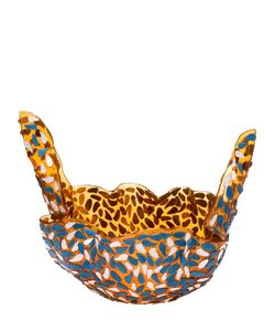 NATIVOCAMPANA | Flora Fruit Bowl