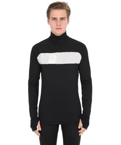 NEWLINE | Power Stretch Iconic Running Sweatshirt