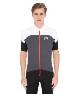 NEWLINE | Stretch Biking Jersey T-Shirt