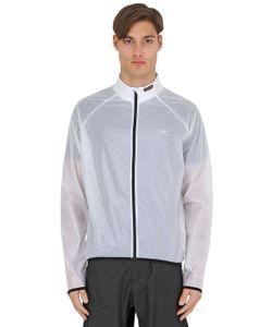NEWLINE | Ultra Light Cycling Jacket