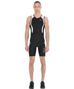 NEWLINE | Triathlon Running Suit