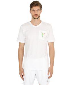 Nike | Roger Stealth T-Shirt