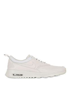 Nike | Air Max Thea Pinnacle Leather Sneakers