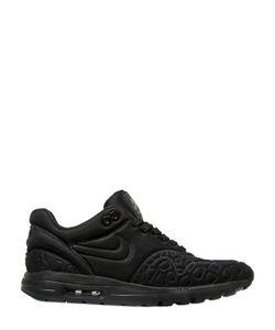 Nike | Air Max 1 Ultra Sneakers