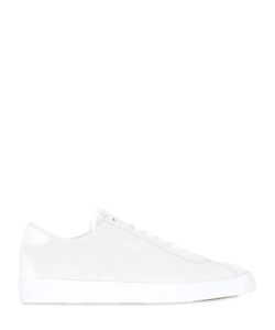 Nike | Lab Match Classic Suede Sneakers
