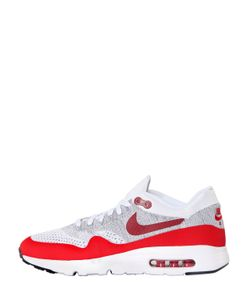 Nike | Air Max 1 Ultra Flyknit Sneakers