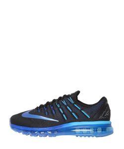 Nike | Air Max 2016 Sneakers