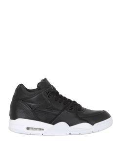 Nike   Lab Air Flight 89 Sneakers