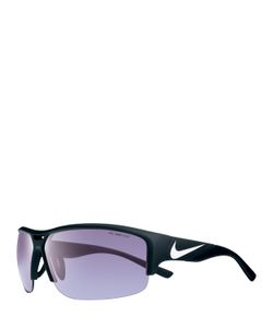 NIKE VISION | Golf X2 Performance Sunglasses