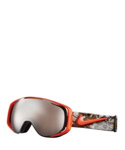 NIKE VISION | Khyber Ionized Camouflage Snow Goggles