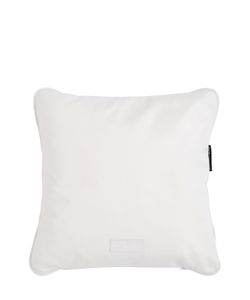 NOSAKHARI | Celebrate Your Differences Pillow