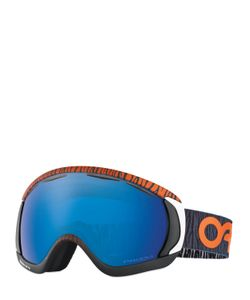 Oakley | Canopy Prizm Limited Edition Snow Goggle