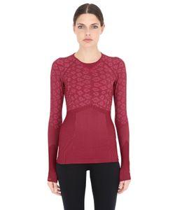 Odlo | Evolution Warm Nylon Stretch T-Shirt